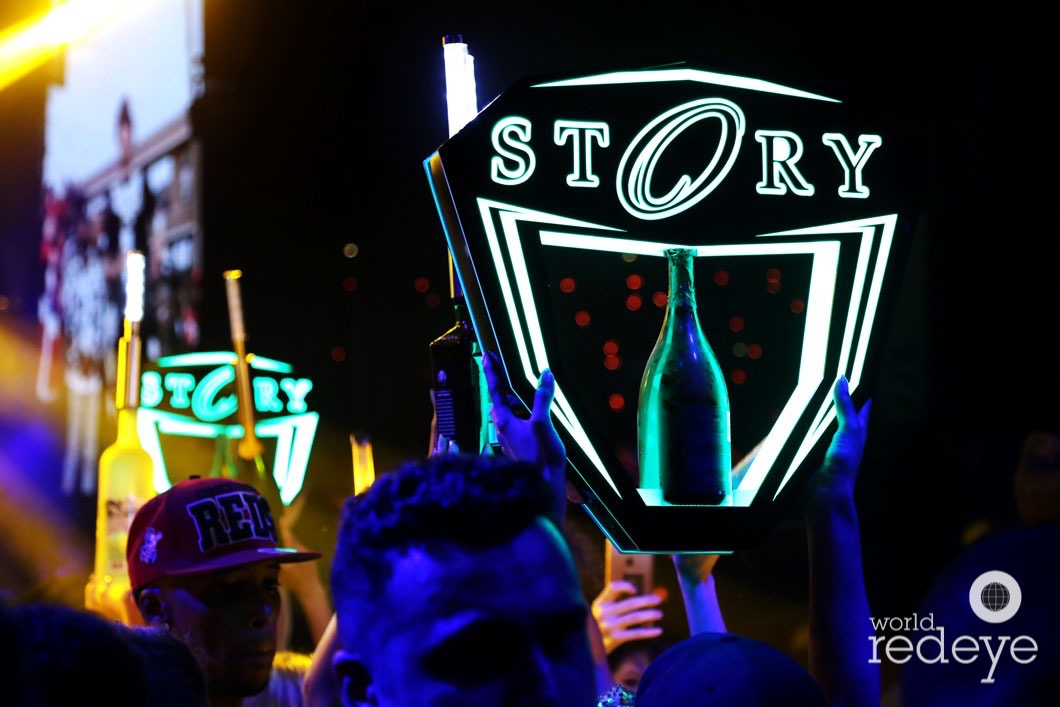 45-Atmosphere at Story21_new