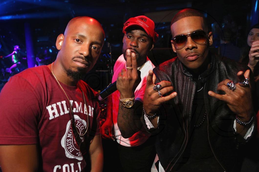 6-DJ Fly Guy, DJ Stevie J, & Mario_new