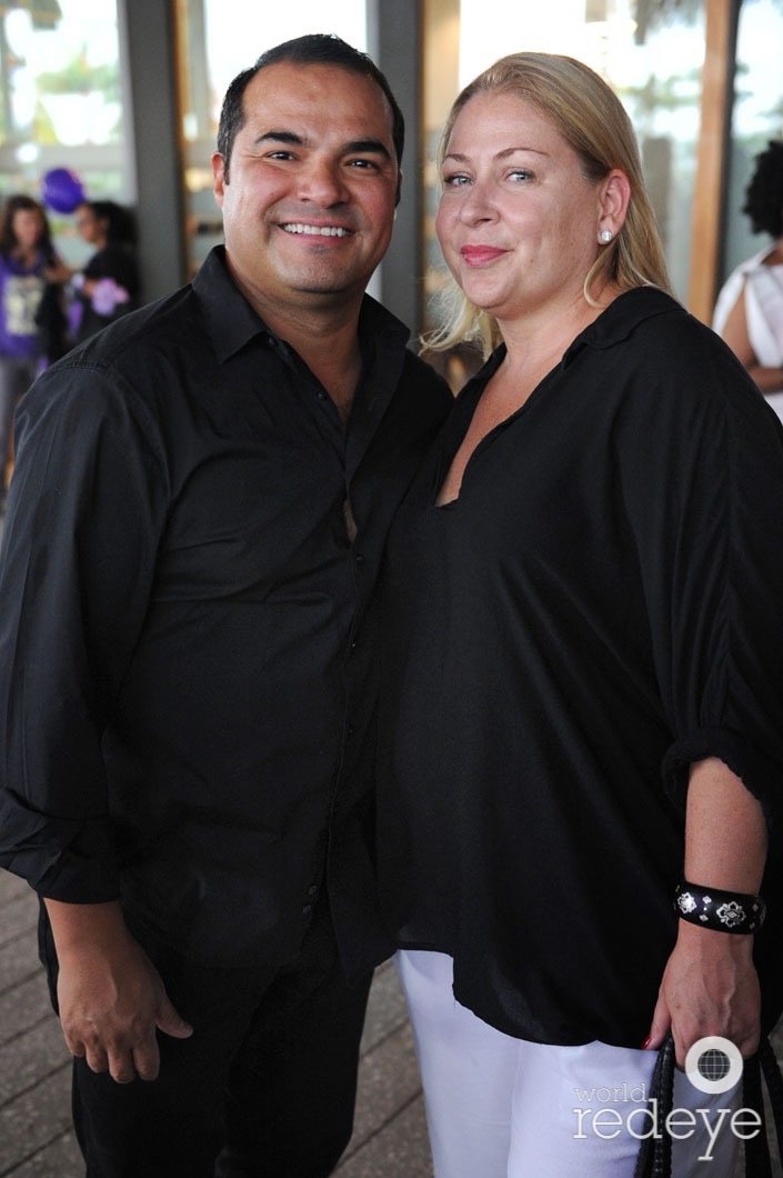 22.6a-Johnny Chavez & Leann Standish2_new