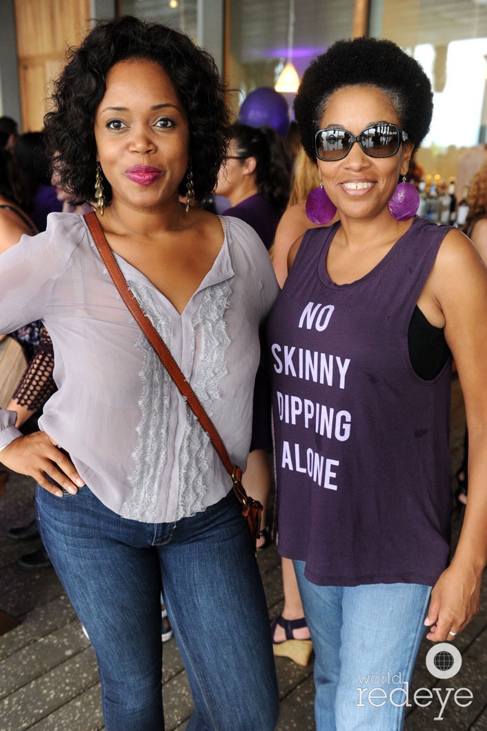 32-Denise Isaac & Lynelle Williams2_new