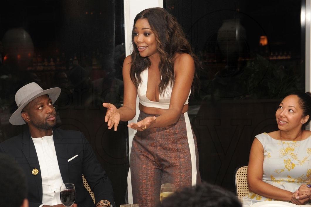 12-Dwyane Wade & Gabrielle Union5.jpg1