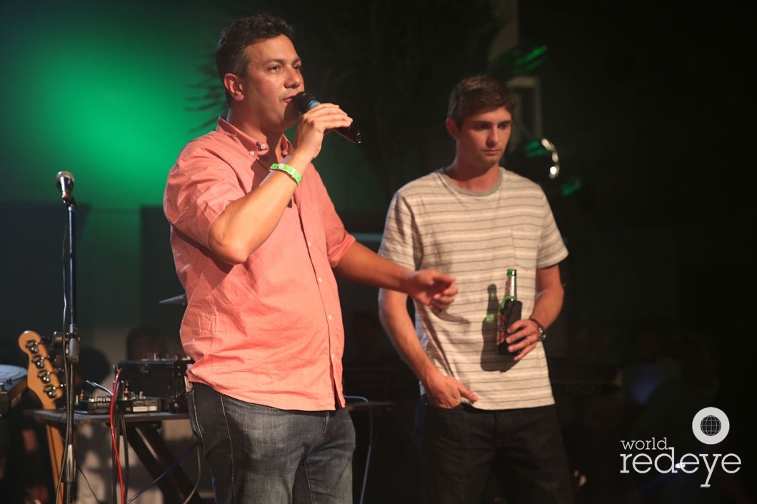 10-Gene de Souza Speaking & Daniel Blake13_new