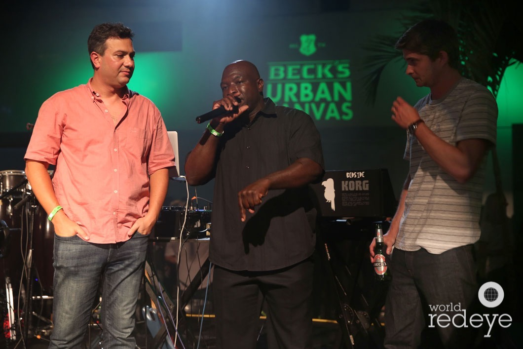 12-Gene de Souza, Mack Bazile Speaking, & Daniel Blake2_new