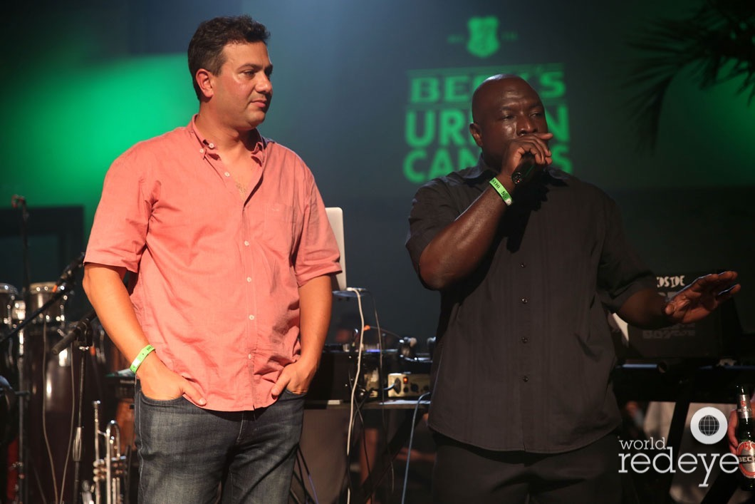 15-Gene de Souza & Mack Bazile Speaking_new