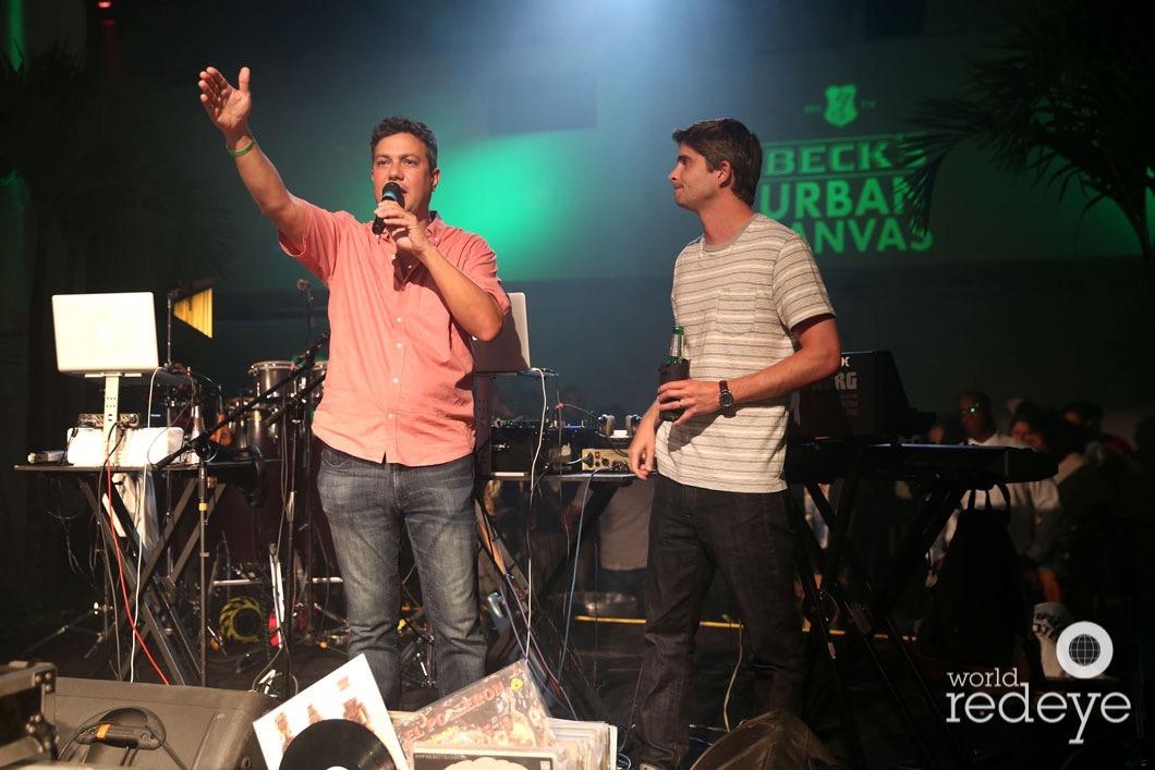 9-Gene de Souza Speaking & Daniel Blake9_new