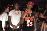 1-Ace Hood & Fabolous_new