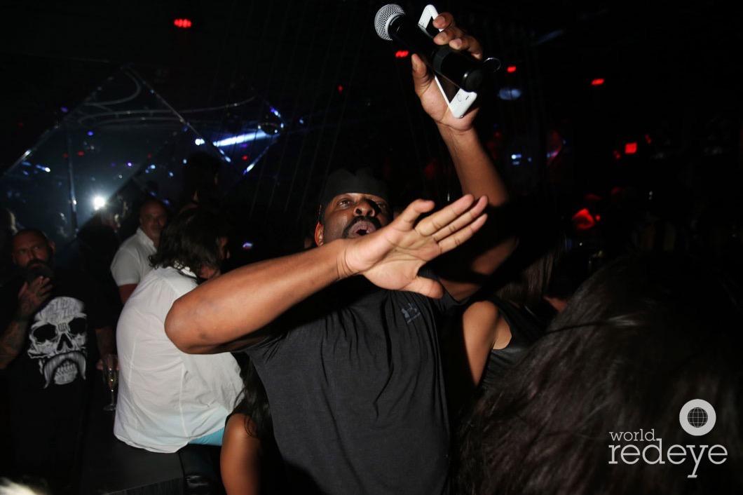 38-DJ Irie5_new