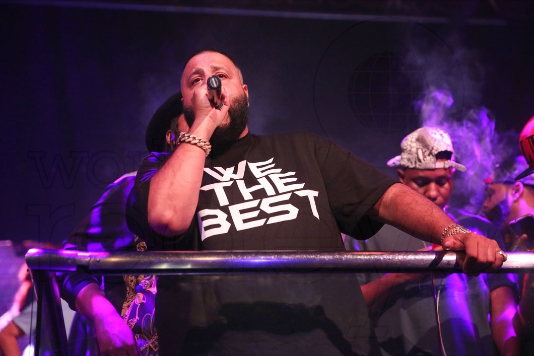 11-DJ Khaled8