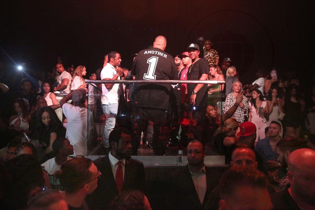7-DJ Khaled