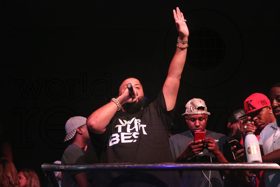 9-DJ Khaled6