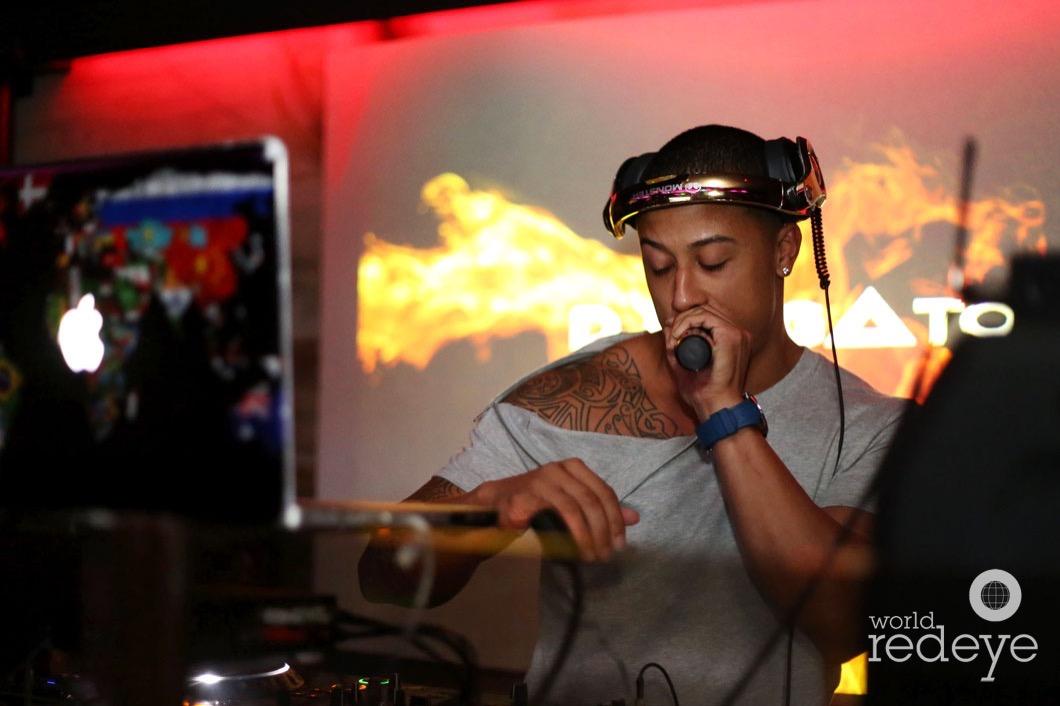 18-DJ Legato5_new