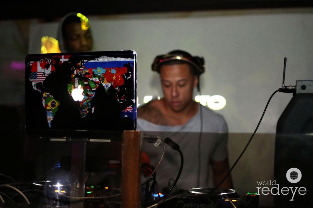 19-DJ Legato_new