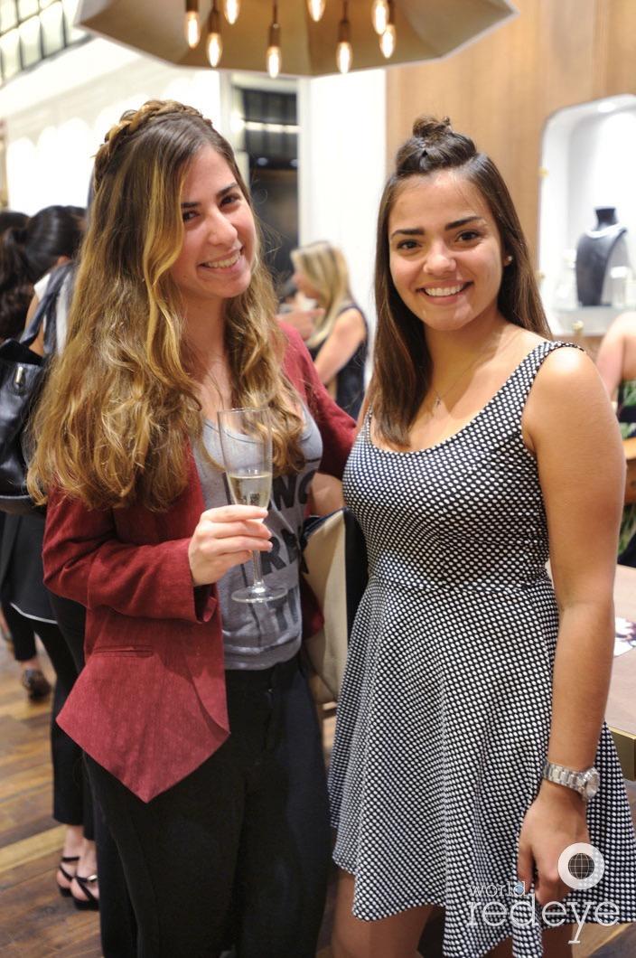 14-Lyssa Goldberg & Melissa Puppo_new