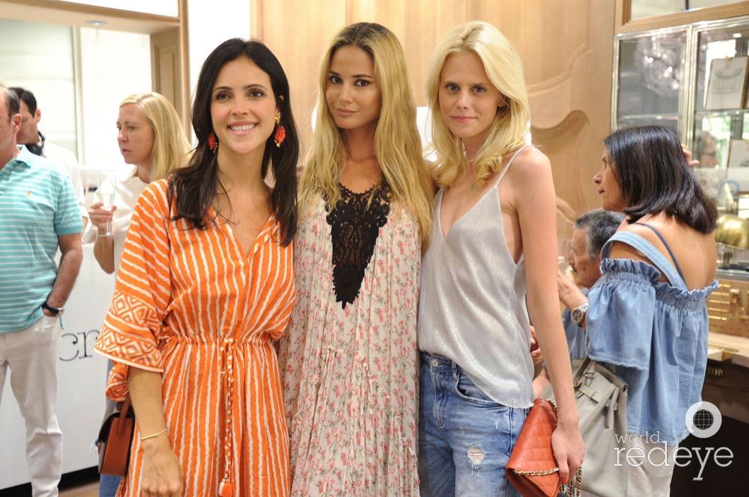 32-Bianca Latge, Teresa Vallés, & Vivien Jelena Simic2_new