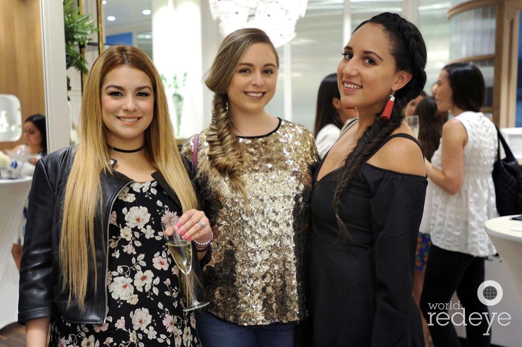 33-Kimberly Pfaehler, Ana Cristina Mariño, & Jannely Espinal1_new