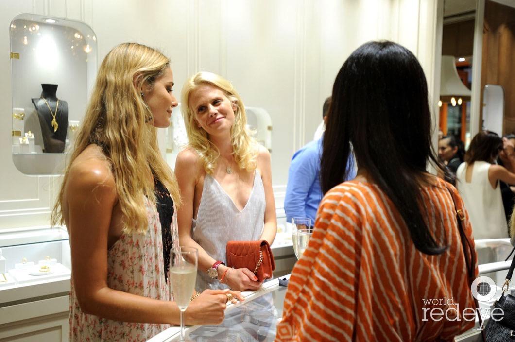 39-Teresa Vallés, Vivien Jelena Simic, & Bianca Latge_new
