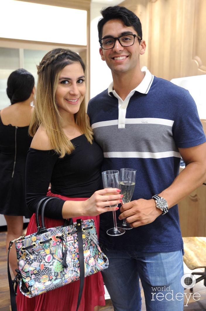 43-Jessica Rodriguez & Andres Lopez_new