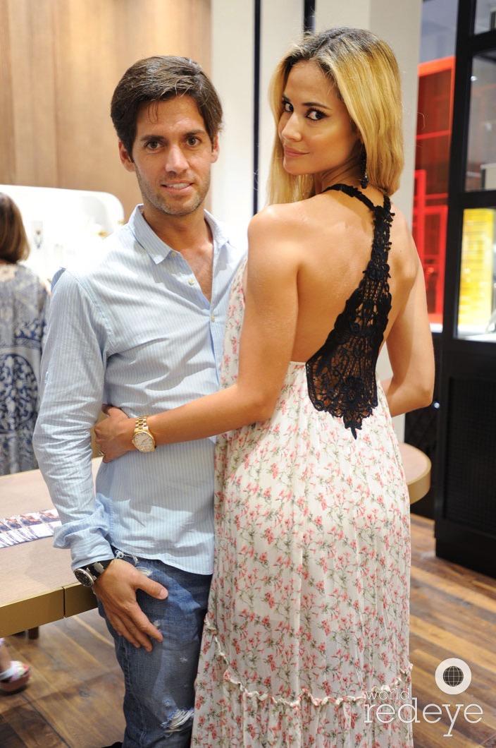 44-12-Eduardo Guindo & Teresa Vallés2_new