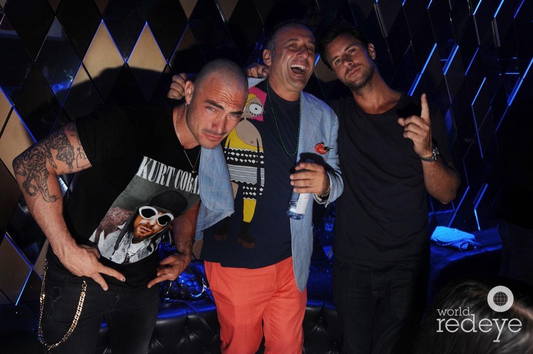 11-Antonio Martucci & friends2_new