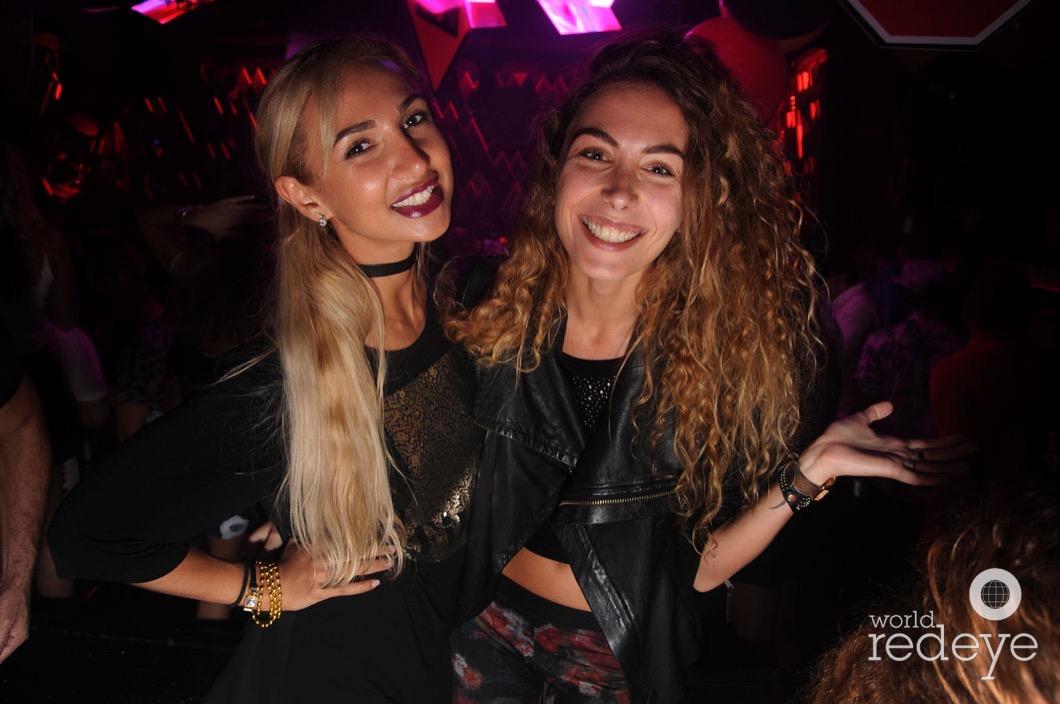 5-Amalia Tabet & friend_new