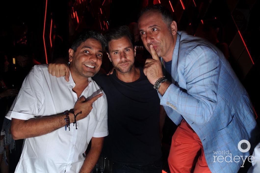 7-Navin Chatani, Antonio Martucci, & friend1_new