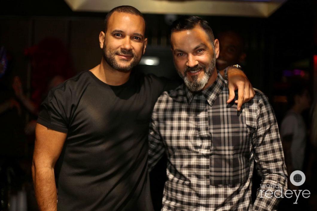 25.2-Lazaro Arias & Mariano Arvelo