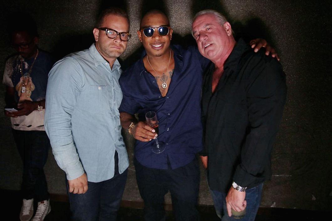 2-Jimmy Vargas, Ja Rule, & Tommy Pooch_new