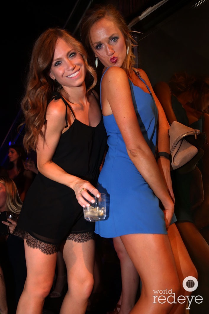 25-Natalie Centeno & Claudia Ruiz1_new
