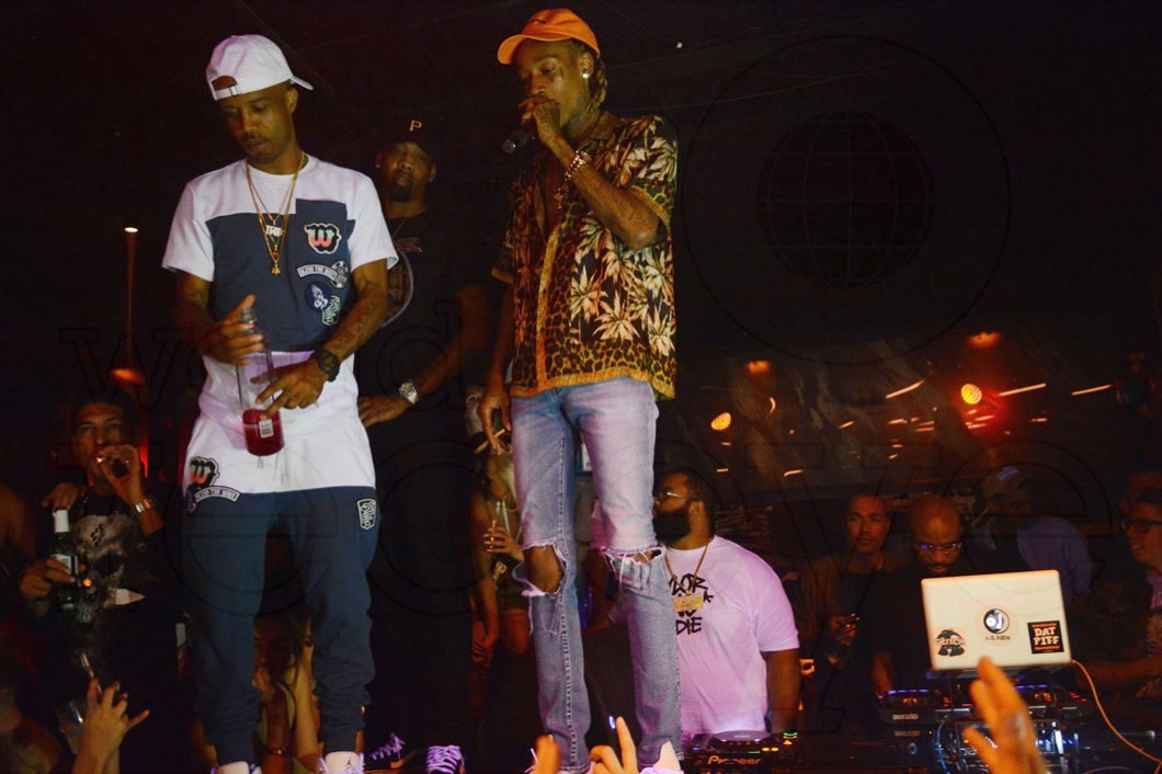 23-Wiz Khalifa Performing41_new