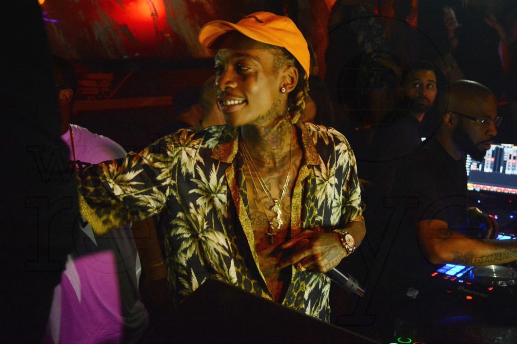 5-Wiz Khalifa Performing24_new