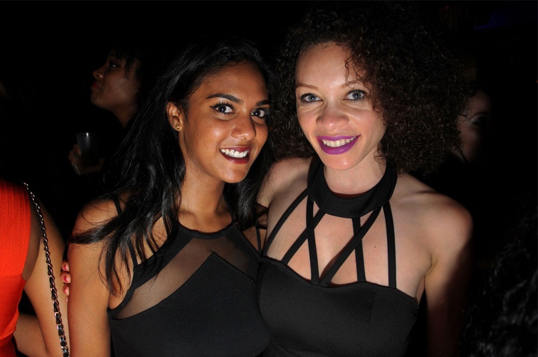 11-Cinthia Arce & Magda Delgado_new