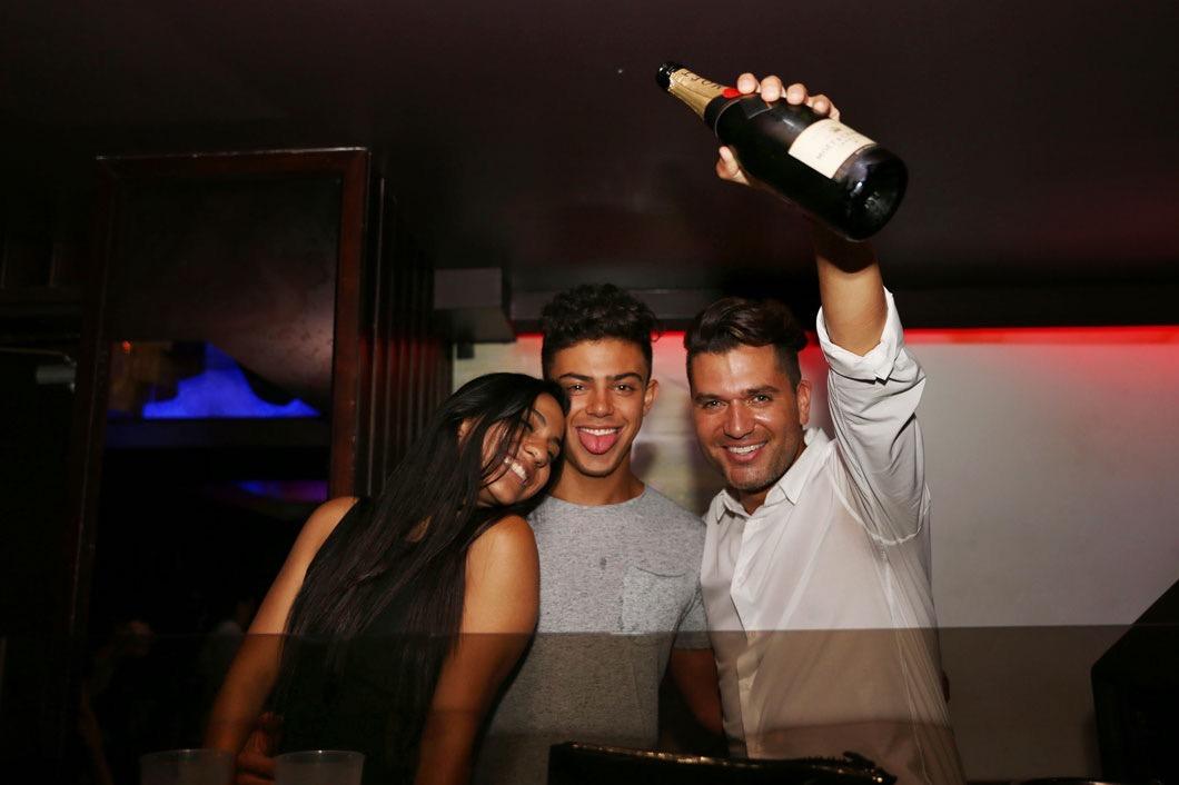 13-Brianna Garcia, Ryan Badilla & Ernesto Arambatzis_new