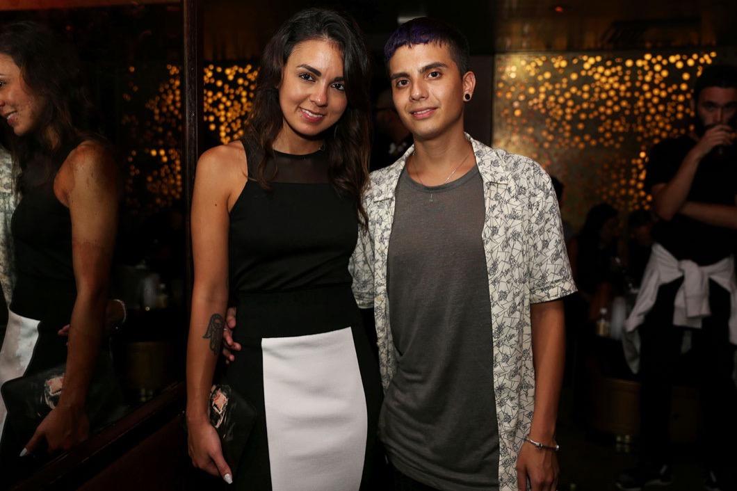 15.1-Jessica Montoya & Brian Castro_new