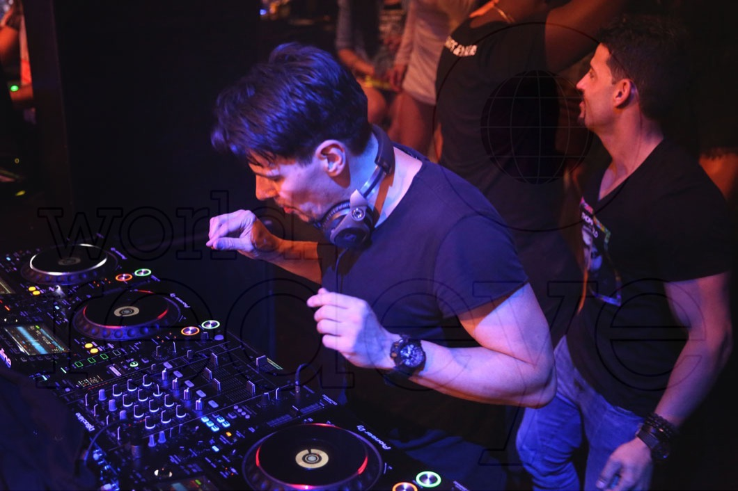 47-Thomas Gold Djing14_new