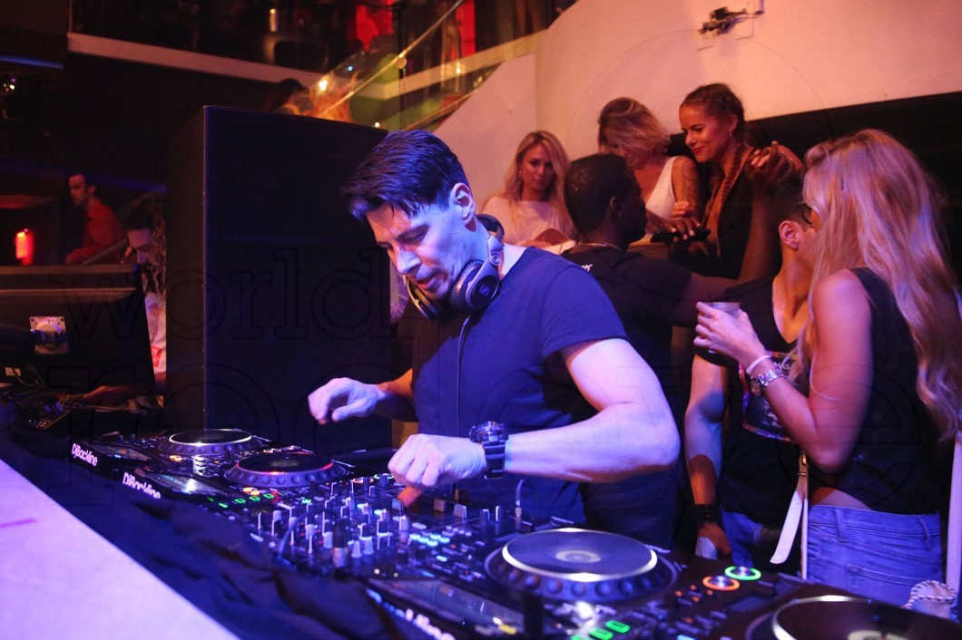 5-Thomas Gold Djing16_new