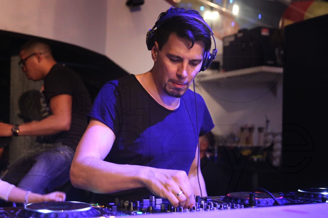 8.3-Thomas Gold Djing23_new