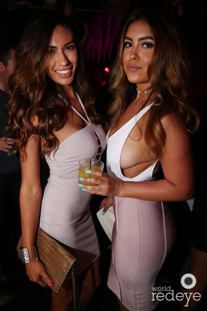 27-Mariah Duran & Mariah Trinidad_new