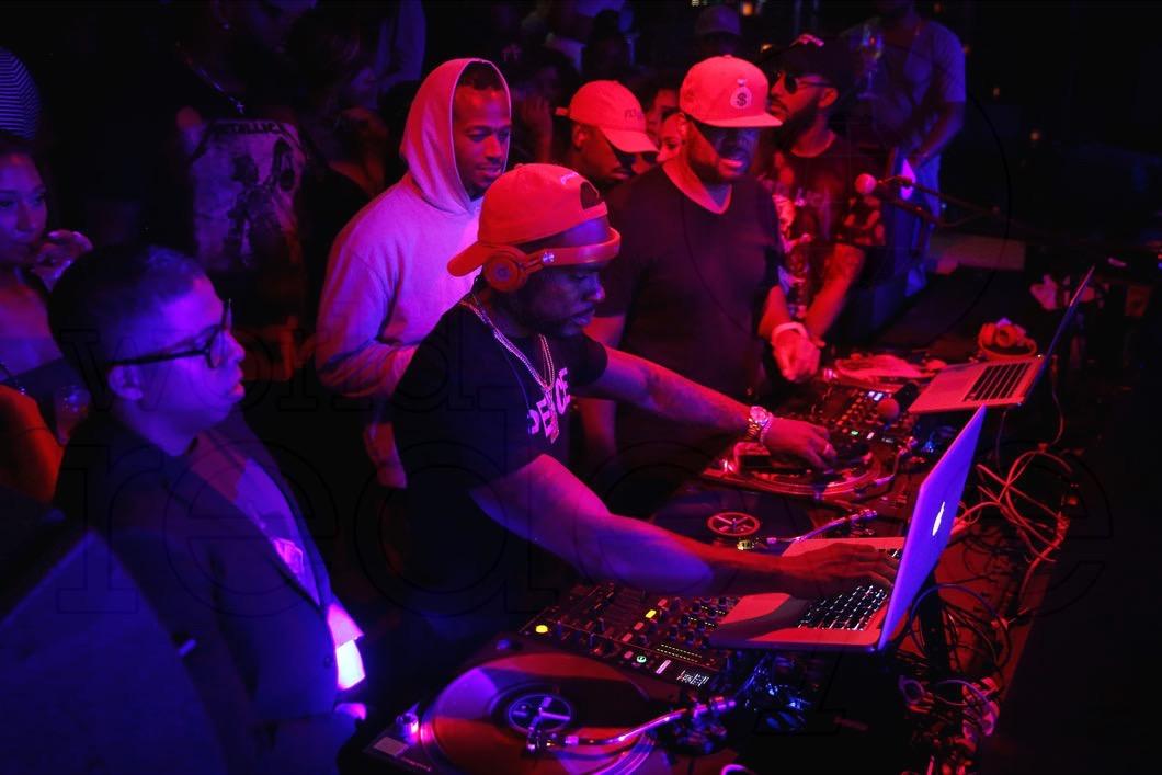 8-Purple, Stevie J, Marlon Wayans, & Don P3_new