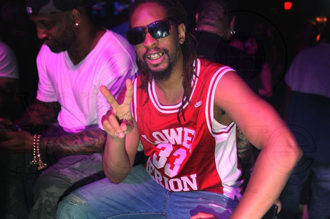 1-Lil Jon9_new