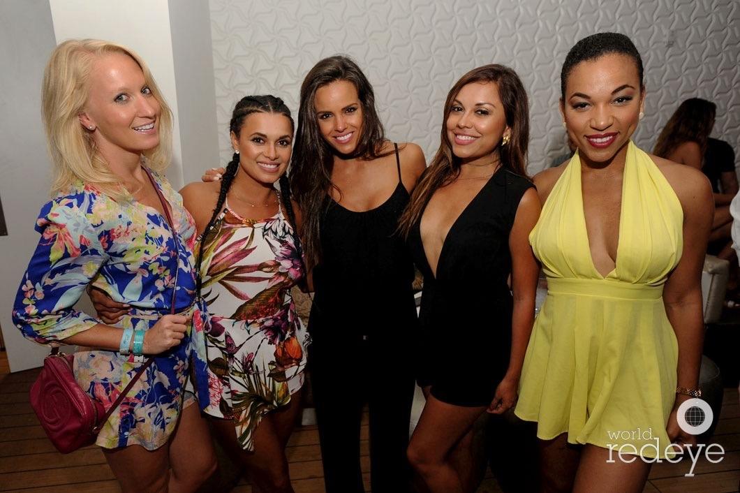 33-Danielle Walker, Joy Taylor, Jordana Depaula, Kelly Blanco11