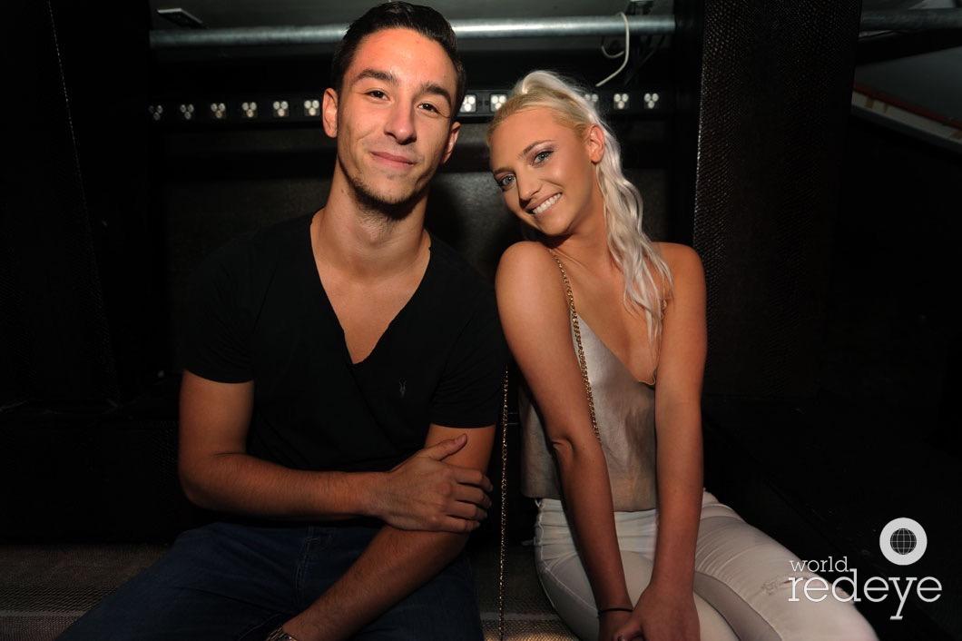 36.1-Nick Botero & Rachel Resnick1_new