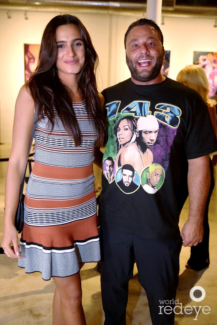 8-Isabela Rangel Grutman & David Grutman_new