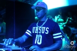 23-DJ Whoo Kid10_new