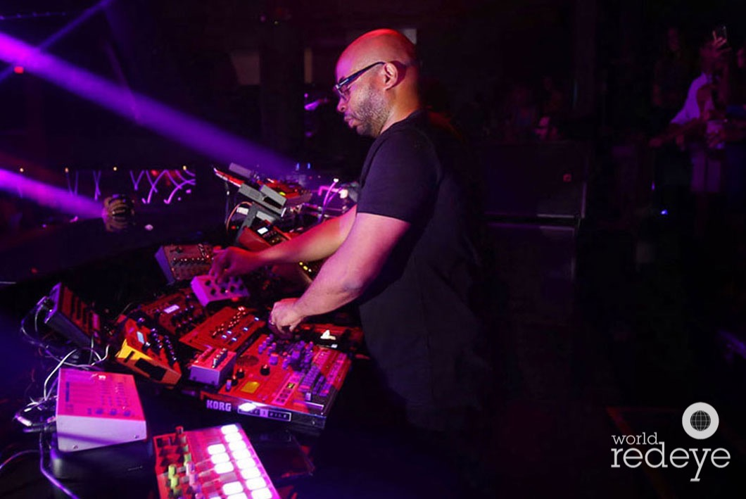 11-Octave One41_new