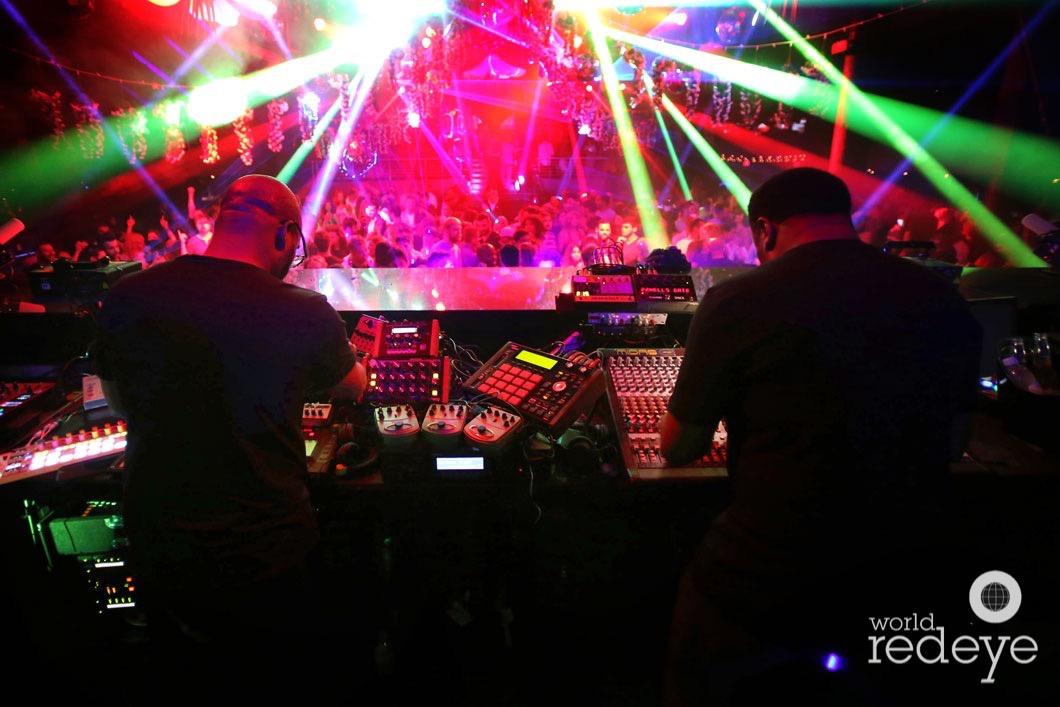15-Octave One43_new