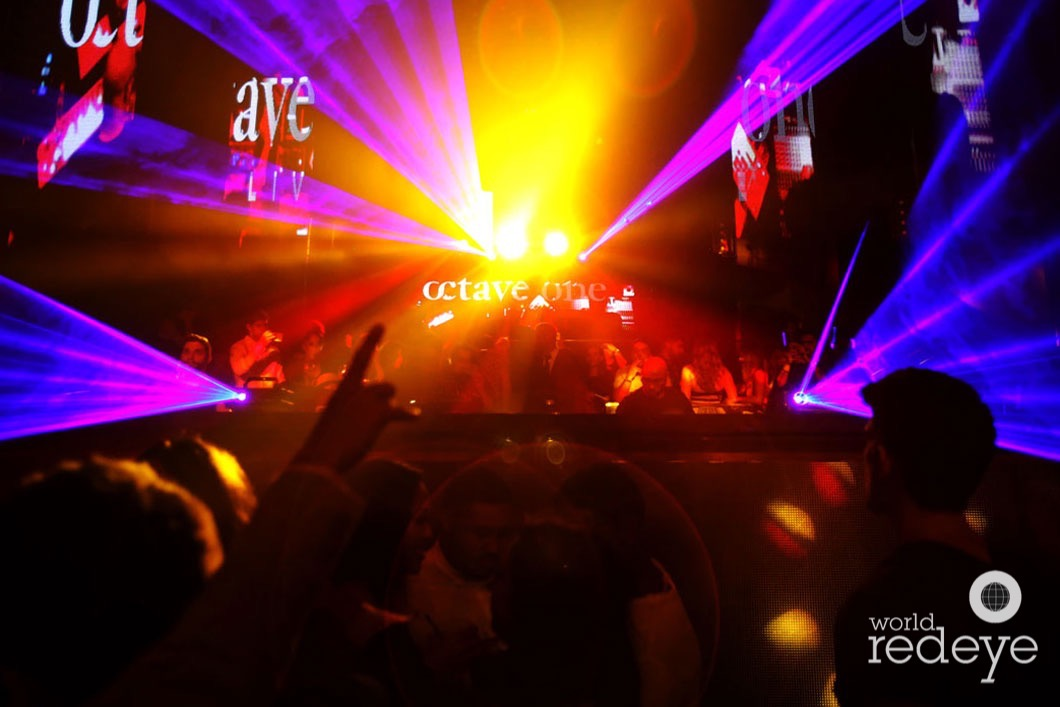 2-Atmosphere at Story40_new