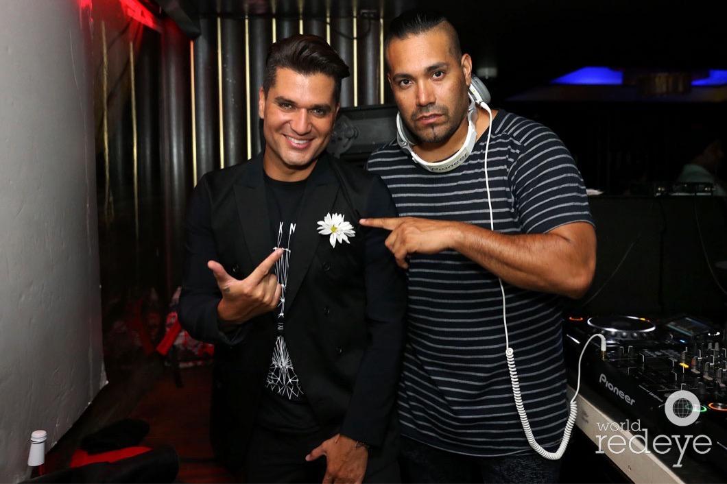 28-Ernesto Arambatzis & DJ_new