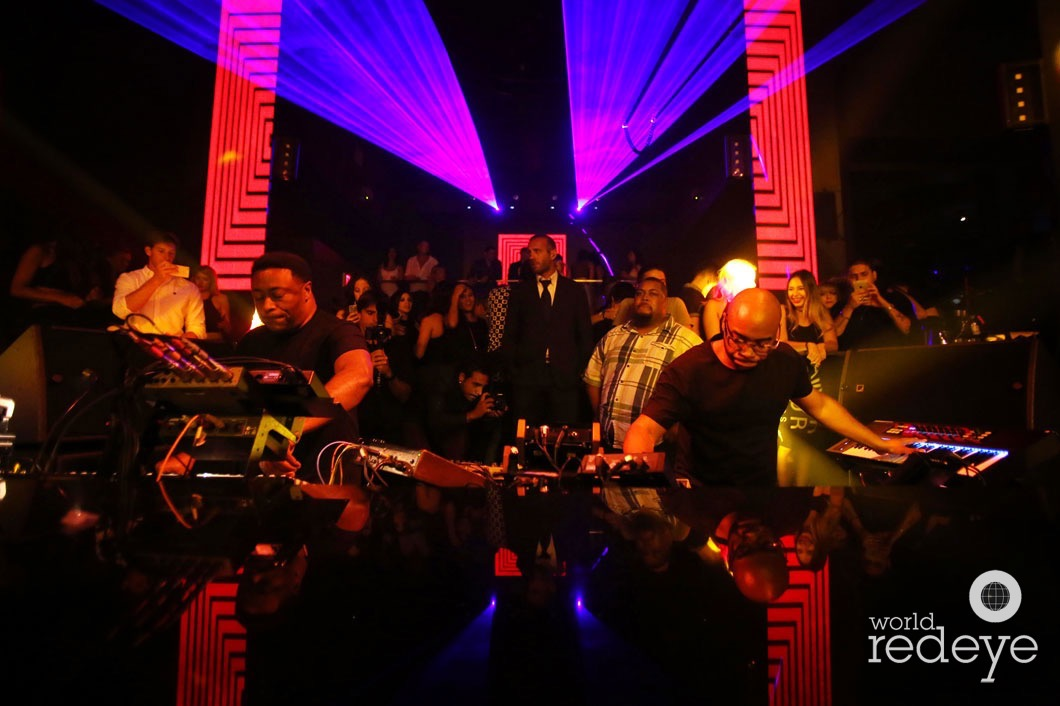 4-Octave One2_new