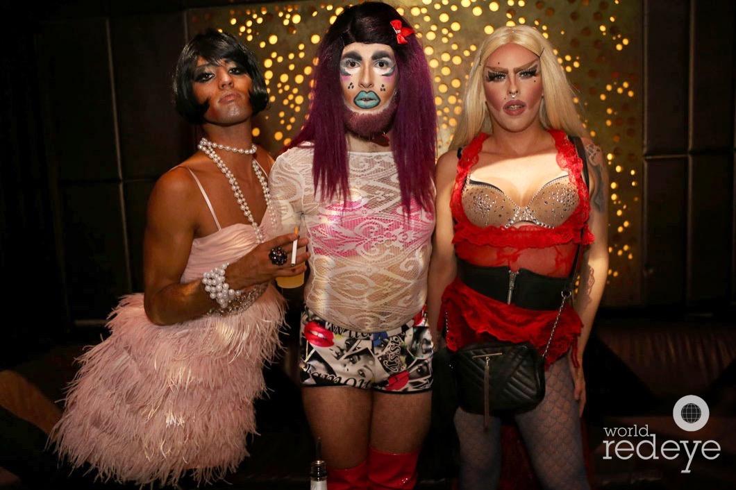 5-The Bacalao Afietado, LaDonna Sucia, & Neon Miller_new