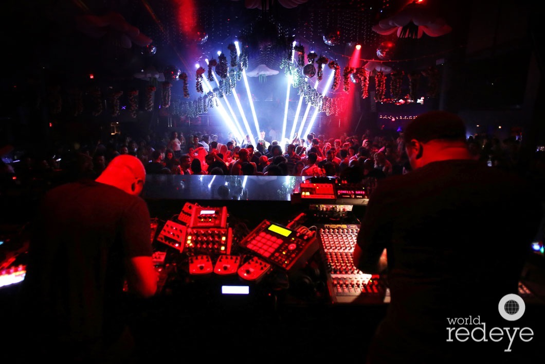 6-Octave One48_new